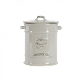 Pride Of Place Biscuit Barrel Old Grey