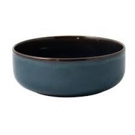 Villeroy and Boch Crafted Denim Bowl Blue 16 cm