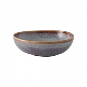 Villeroy and Boch Lave Beige Bowl 17cm