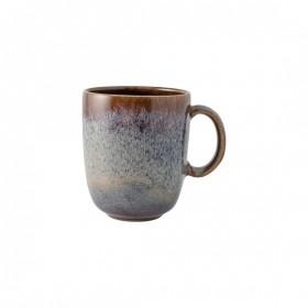 Villeroy and Boch Lave Beige Mug
