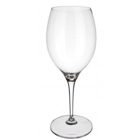 Villeroy and Boch Maxima Bordeaux Goblet 650ml