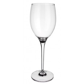 Villeroy and Boch Maxima White Wine Glass 370ml
