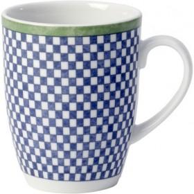 Villeroy and Boch Switch 3 Castell Mug