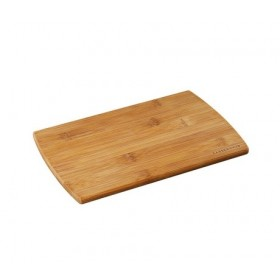 Zassenhaus Set of 2 Bamboo Chopping Boards 26cm
