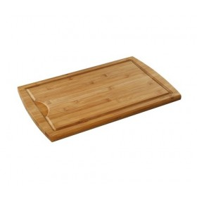 Zassenhaus Bamboo Carving Boards 42cm