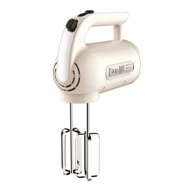 Dualit Hand Mixer Canvas