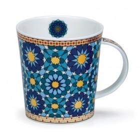 Dunoon Lomond Mug Ishtar Green 320ml