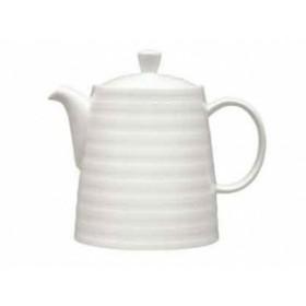 Elia Essence Teapot 85cl