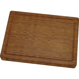 Zwilling J A Henckels Cutting Board Bamboo Large
