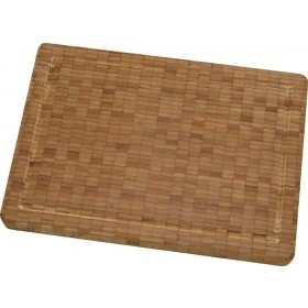 Zwilling J A Henckels Cutting Board Bamboo Medium