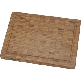 Zwilling J A Henckels Cutting Board Bamboo Small