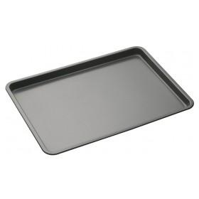 Master Class Non-Stick 35cm x 25cm Baking Tray