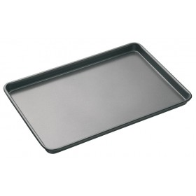 Master Class Non-Stick 39cm x 27cm Baking Tray