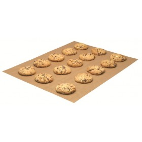 Kitchen Craft Non-Stick Large Baking Sheet