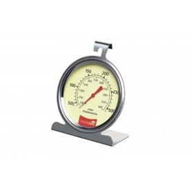 Master Class Oven Thermometer