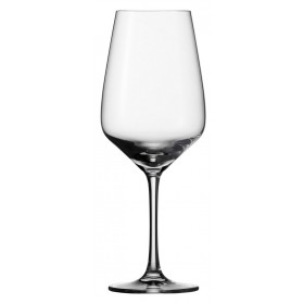 Villeroy and Boch Vivo Basic set of 4 Red Wine Glass 497ml
