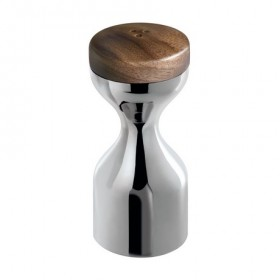 Robert welch Limbrey Pepper Mill