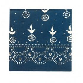 Ulster Weavers Sophie Conran Eszter Paper Napkins  33cm