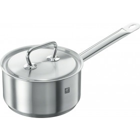 Zwilling J A Henckels Twin Classic Sauce pan, 18cm