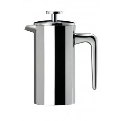 Elia Stainless Steel Cafetiere 8 Cup