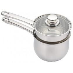 Kitchen Craft Stainless Steel Porringer