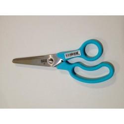 Kuhn Rikon Household Scissors Teal