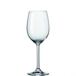 Leonardo Daily White Wine Glasses 370ml Box of 6